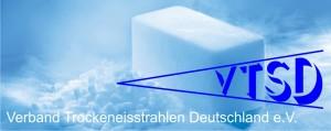 VTSD_Header