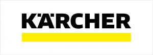 neues_kaercher_logo