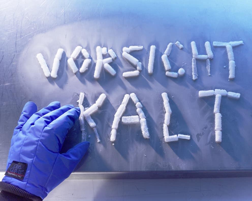 Trockeneis für Selbstabholer von Wonsak 100% Hamburg