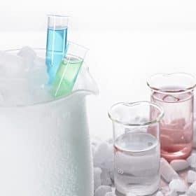 Trockeneis für Selbstabholer von Wonsak - Labor Kühlung