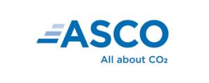 Partner Trockeneisstrahlen Asco Logo