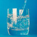 CO2 für Tafelwasseranlagen