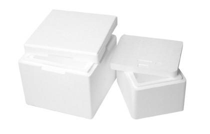 Styroporboxen für Trockeneis kaufen Wonsak 100% Hamburg