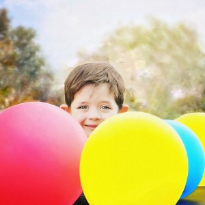 FAQ Ballongas Helium von Wonsak 100% Hamburg