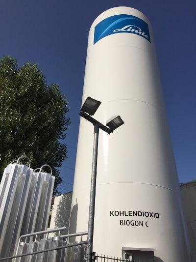 Wonsak 100% Hamburg Kohlensäure und Gase_Unser CO2 Tank